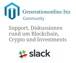 generationonline community